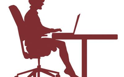 Die sieben Lebenssäulen bei Burnout: Dein Job und deine Anerkennung