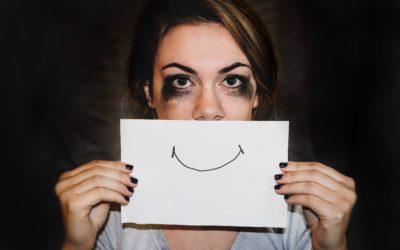 Therapie bei Burnout: Welche Therapie hilft wirklich bei Burnout?