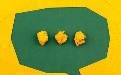 Ask-Culture und Guess-Culture: zwei unterschiedliche Kommunikationsstile.